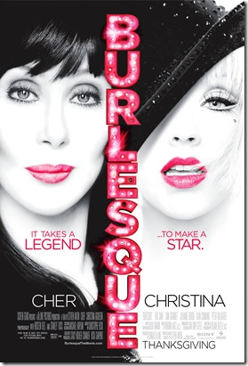 burlesque_poster01