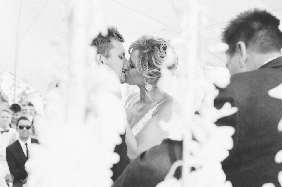 ceremony Chrisli and Matt wedding Vrede en Lust Simondium Franschhoek South Africa shot by dna photographers 157.jpg