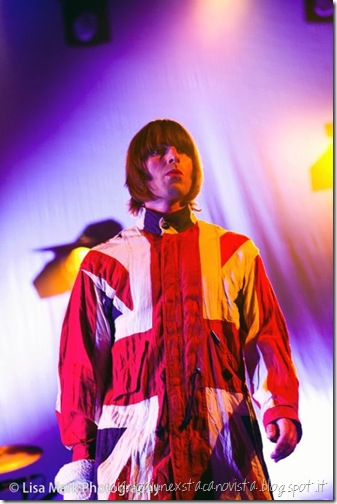 union jack liam gallagher