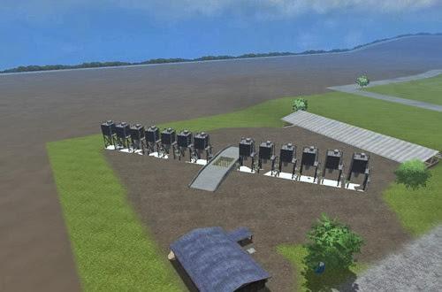 region-of-kansas-mappa-farming-simulator-2013