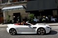 2013-Aston-Martin-V12-Roadster-11