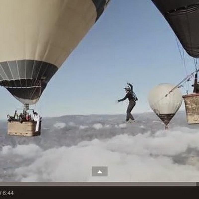 Καλύτερο βίντεο του  2014