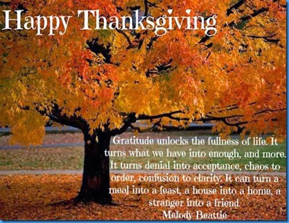 48484-Happy-Thanksgiving