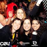 2014-02-28-senyoretes-homenots-moscou-43