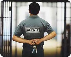 agente penitenciario sejus-ce