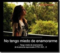 enamoramiento 14febrero net (14)