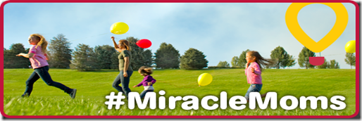 #MiracleMoms_banner6