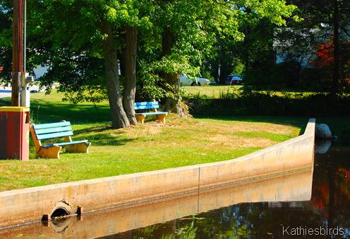 2. benches-kab