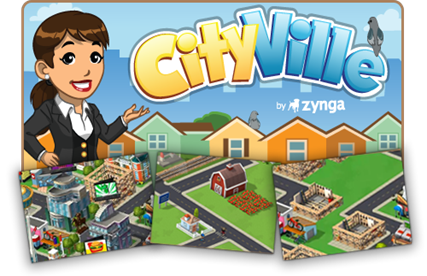 facebook_farmville_freak_cityville_by_zynga