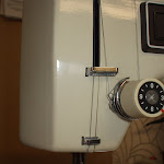 Globe 510 sewing machine-056.JPG