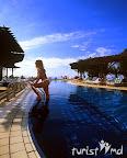 Фото 11 Nesima Resort