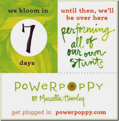 PP_Countdown_BlogPost_7DaysB