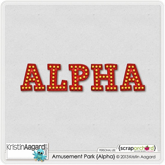 _KAagard_AmusementPark_Alpha_PVW