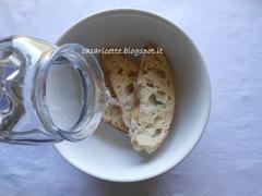 lcdr acqua e pane
