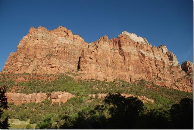 05-02-13 A Ride with a Range thru Zion Canyon 029