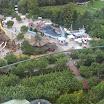 europapark081.jpg