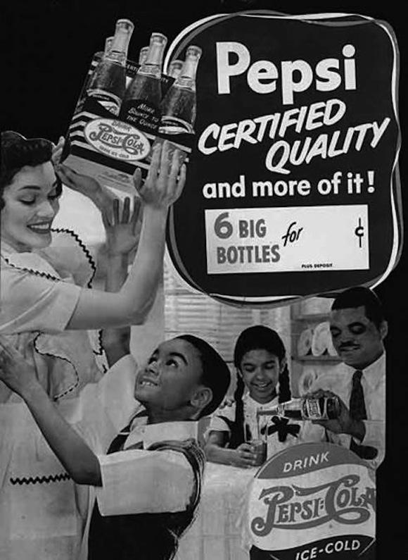 vintage-advertising18.jpg