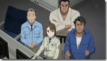 Robotics;Notes - 22 -17