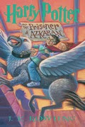 07 HP and the Prisoner of Azkaban