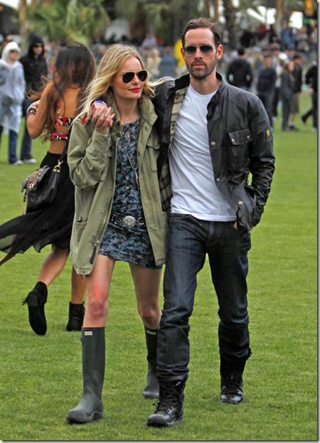 Kate Bosworth Celebs Coachella Music Festival FWki5SbnfIil