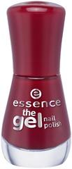 ess_the_gel_nail_polish14