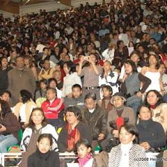 RNS 2008 - Dans les tribunes::DSC_9722