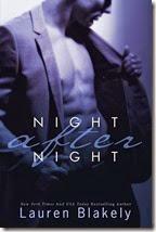 Night-After-Night4