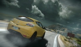 nfs_the_run_renault_megane_01_wm