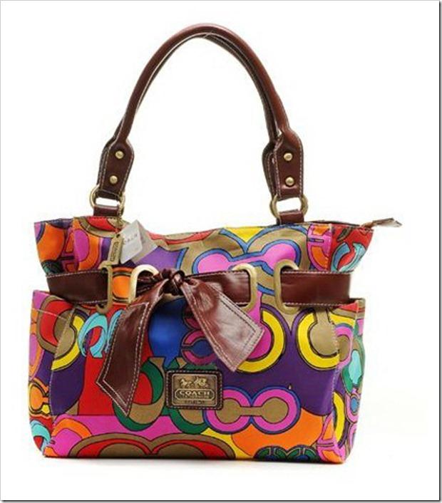 Stunning-Handbags-For-Ladies-14mastitime