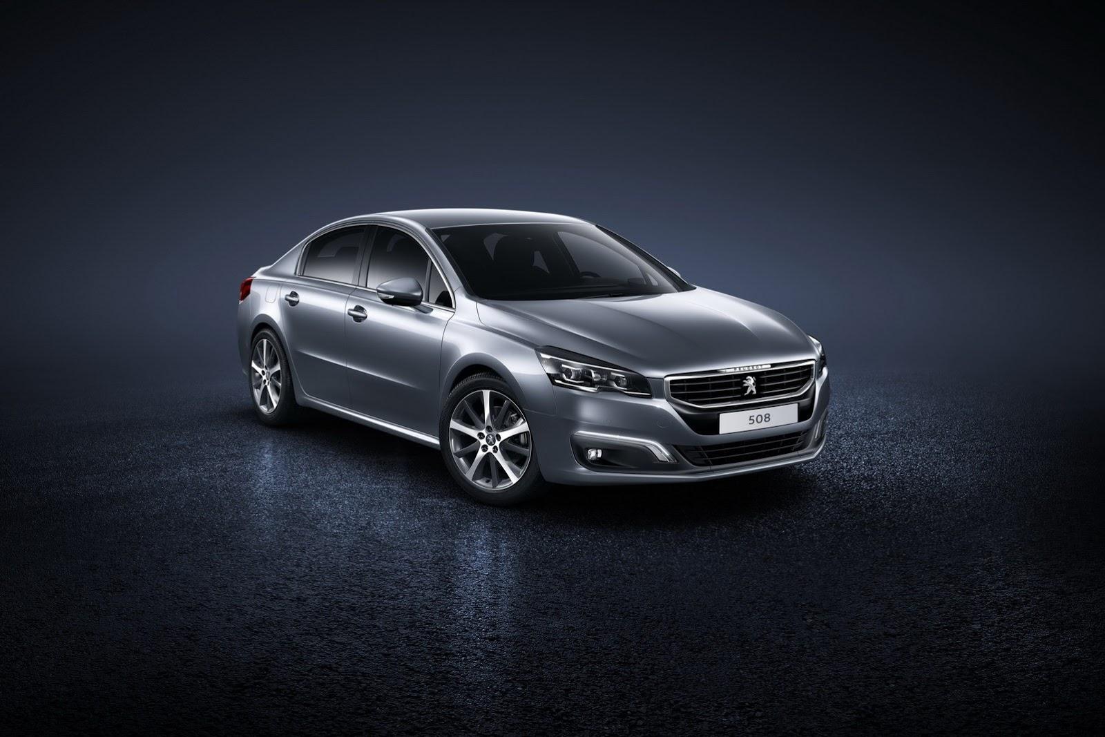 2015-Peugeot-508-2%25255B2%25255D.jpg