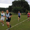 Archive - Shugborough Relays 2010