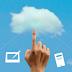 Computação em nuvem: Vulnerabilidades.