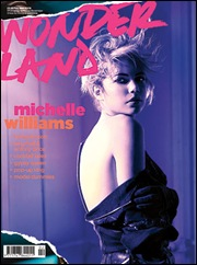 michelle-williams-wonderland-cover