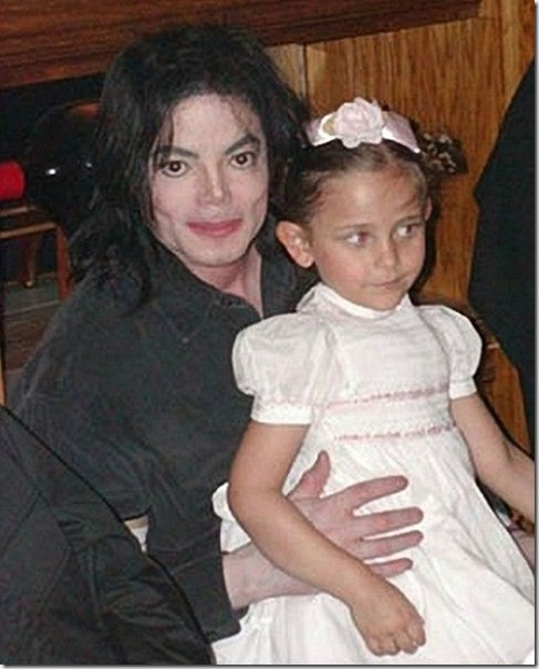 michael-jackson-daughter-12
