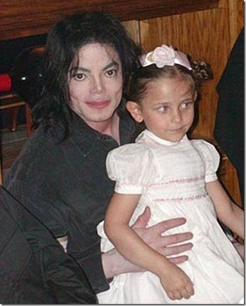 michael-jackson-daughter-12