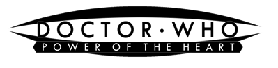 logo_PowerOfTheHeart-BW_thumb2