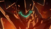 [sage]_Mobile_Suit_Gundam_AGE_-_01_[720p][10bit][E2B286B6].mkv_snapshot_01.09_[2011.10.09_13.26.15]