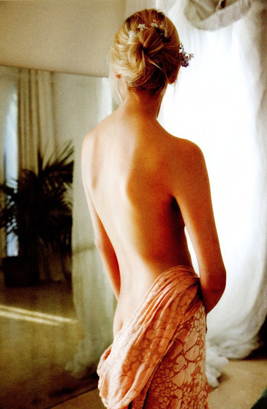 natasha poly for muse 19 by david hamilton
