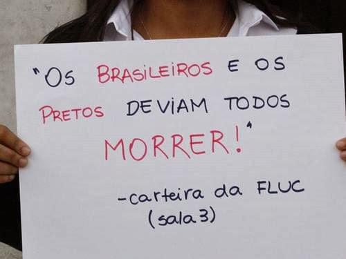 estudantes_xenofobia_Coimbra