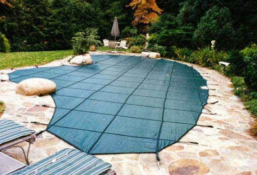 All Merlin Pool Safety Covers Include:<br />Pool Safety Cover Spring Installation<br />Installation Rod<br />Concrete Deck Anchors <br />(For Wood Decks - Specify)<br />Storage Bag<br />Straps / Springs<br />More Info at - http://www.propools.com/safety_covers.php