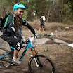 Green_Mountain_Race_2014 (35).jpg