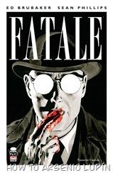 Fatale 04