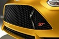2013-Ford-Focus-ST_14