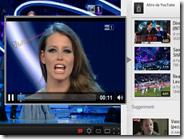 Riprodurre i video di YouTube dalle miniature senza aprirli e ottenere dettagliate statistiche