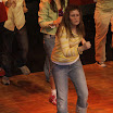 high school musical 088.JPG