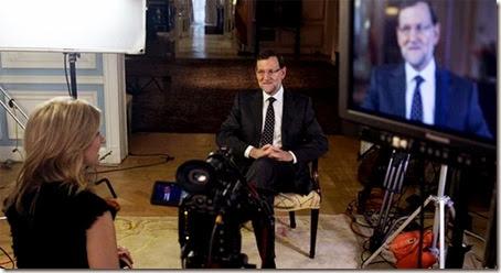 Rajoy-Bloomberg