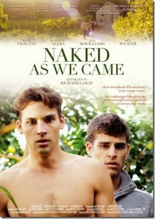 naked-as-we-came-cover_300