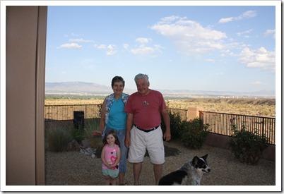 Albuquerque 2011 078