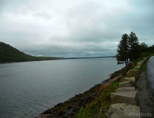 3. somes sound-kab