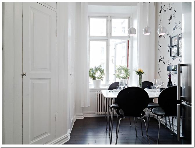 cozinha-stadshem